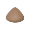Amoena Natura Light 2S Breast Form AMN US04350007