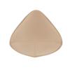 Amoena Standard Priform Breast Form AMN 19318001