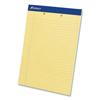 Ampad Ampad® Perforated Writing Pads AMP 353666