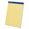 Ampad Ampad® Perforated Writing Pads AMP 353680