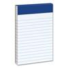 Ampad Ampad® Ruled Writing Pad AMP 420578