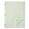 Ampad Ampad® Evidence® Engineers Computation Pad AMP 491447