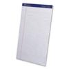 Ampad Ampad® Gold Fibre® Writing Pads AMP 534099