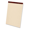 Ampad Ampad® Gold Fibre® Retro Writing Pads AMP 652537