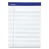 Ampad Ampad® Perforated Writing Pads AMP 722371