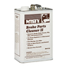 cleaning chemicals, brushes, hand wipers, sponges, squeegees: Amrep - Misty® (H) Brake & Parts Cleaner II