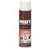 Amrep Misty® Handheld Air Deodorizer AMR 1001840