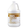 System-clean-dust-mop-treatment: Misty® Crystal Clear Dust Mop Treatment