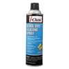 Amrep i-Chem® Ultra Dry Silicone Spray AMR 1039409