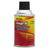 Amrep Purge III Metered Flying Insect Killer, 6.4 oz Aerosol, Fresh Scent, 12/Carton AMR 1047822