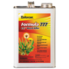 Clean and Green: Enforcer® Formula 777 E.C.™ Weed Killer