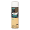 Amrep Misty® Chalkboard & Whiteboard Cleaner AMRA101-20