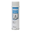 cleaning chemicals, brushes, hand wipers, sponges, squeegees: Misty® Vandalism Mark Remover