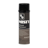 cleaning chemicals, brushes, hand wipers, sponges, squeegees: Misty® Solvent Cleaner & Degreaser
