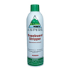 Simple-green-floor-cleaners: Misty® ASPIRE™ Baseboard Stripper