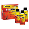 cleaning chemicals, brushes, hand wipers, sponges, squeegees: Enforcer® BugMax Fogger