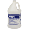 Amrep Misty® Optimax Neutral Cleaner AMR R1804-4