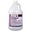 Amrep Misty® OPTIMAX® Easy Care Floor Finish AMR R876-4