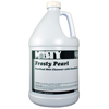 light duty hand cleaner: Misty® Frosty Pearl Soap