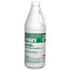 Amrep Misty® CF5D+ Diesel Fuel Stabilizer AMR RL421-6