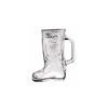 The Anchor Hocking Company Boot Beer Mug ANH 162U