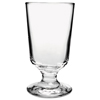 The Anchor Hocking Company Glass Tumblers ANH 2908M