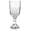The Anchor Hocking Company Glass Tumblers ANH 2931M