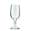 The Anchor Hocking Company Glass Stemware ANH 2936M