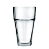 The Anchor Hocking Company Glass Tumblers ANH 73017