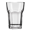 The Anchor Hocking Company Glass Tumblers ANH 7745U