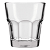 The Anchor Hocking Company Glass Tumblers ANH 90007