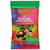 Annie's Homegrown Annies Homegrown Bunny Grahams® Friends ANI 00074