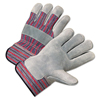Anchor Brand Leather Palm Work Gloves ANR 2100
