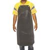 Anchor Brand Anchor Brand® Hycar Bib Apron With Cloth Backing ANR AR100
