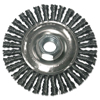 Anchor Brand® Stringer Bead Wheel Brush R4S58