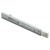 Marking Tools: Anchor Brand® Soapstone Holder SH-10