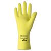 Gloves Nylon Gloves: AnsellPro ProTuf™ Latex/Nylon Lightweight Gloves