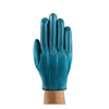 Ansell AnsellPro Hynit® Nitrile Gloves ANS 3210575