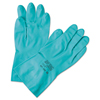 Ansell AnsellPro Sol-Vex® Sandpatch-Grip Nitrile Gloves ANS 3717510