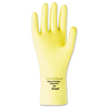 Ansell AnsellPro Technicians Latex/Neoprene Blend Gloves ANS 3907