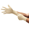 Gloves Latex: Conform® XT Premium Latex Gloves - Small
