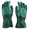 Gloves Neoprene Gloves: AnsellPro Scorpio® Neoprene Gloves