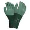 Gloves Neoprene Gloves: AnsellPro Scorpio® Neoprene Coated Gloves 8-352-9