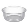 Anchor Packaging Anchor Packaging MicroLite® Deli Tub ANZ D08CR
