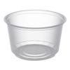 Anchor Packaging Anchor Packaging MicroLite® Deli Tub ANZ D12CXL