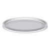 Anchor Packaging Anchor Packaging MicroLite® Deli Tub Lid ANZL409C