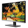 AOC AOC 67F-Series LED Monitor AOC I2267FW