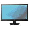 AOC AOC TFT Active Matrix LED Monitor AOC P2370SD