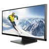 AOC AOC LCD Monitor with Screen-Splitter AOC Q2963PM