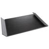 Artistic Artistic® Monticello Desk Pad AOP 5240BG